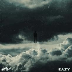 MP3: Nasty C – Eazy