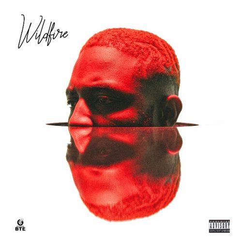 Prettyboy D-O – Wildfire (Zip File)