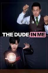 DOWNLOAD: The Dude in Me (2019) [Korean Movie]