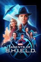 DOWNLOAD: Agents of S.H.I.E.L.D. Season 7 Episode 2
