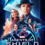 Agents of S.H.I.E.L.D. Season 7 Episode 2