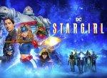 DOWNLOAD: Stargirl Season 1 Episode 5
