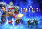 Stargirl Season 1 Episode 5