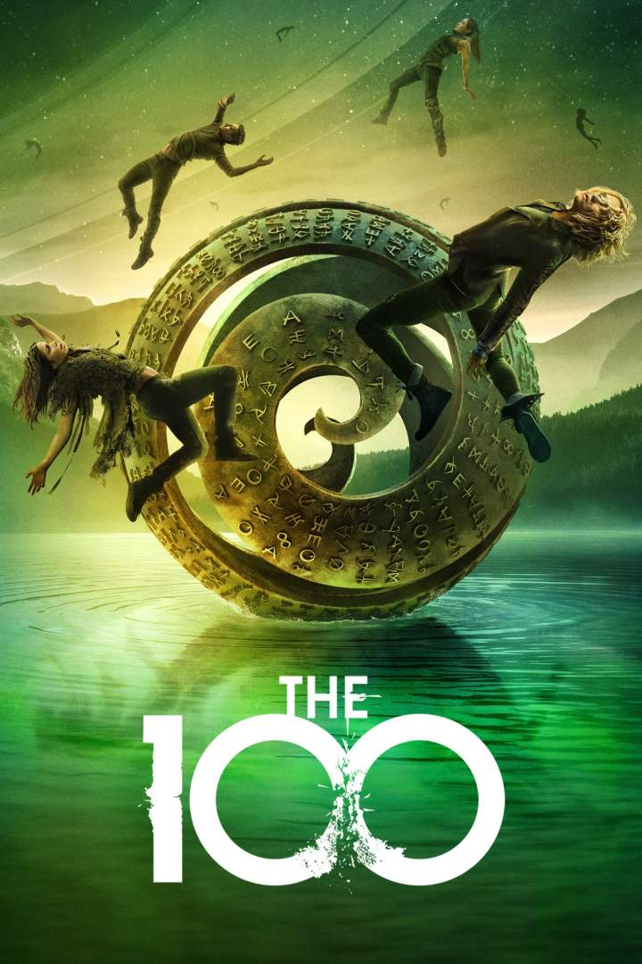 The 100 Season 7 Episode 3