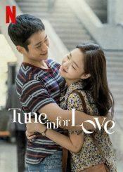 DOWNLOAD: Tune in for Love (2019) – Korean Movie