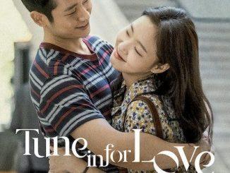 Tune in for Love (2019) – Korean Movie