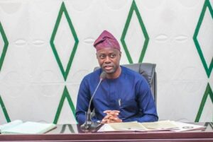 Oyo asks students to resume, approves capacity for churches, mosques