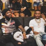 MP3: Meek Mill Ft. Roddy Ricch – Marble Floors
