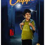 Movie: Chippa (2019) – Bollywood Movie