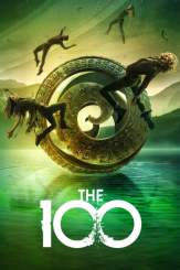 DOWNLOAD: The 100 – Season 7 Episode 4