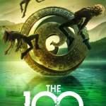 The 100 – Season 7 Episode 4