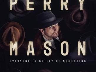 Perry Mason Season 1 Episode 3
