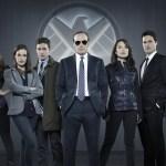 Agents of S.H.I.E.L.D. Season 7 Episode 7