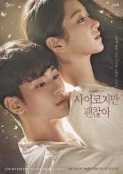DOWNLOAD: It's Okay to Not Be Okay Episode 06 [Korean Series]