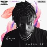 ALBUM: Cheque – Razor EP (Zip File)