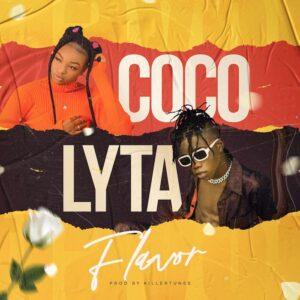 Coco ft. Lyta Flavor _NaijaVault.Com