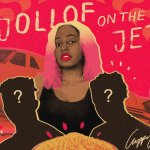 MP3: DJ Cuppy Ft Rema & Omah Lay – Jollof on the Jet