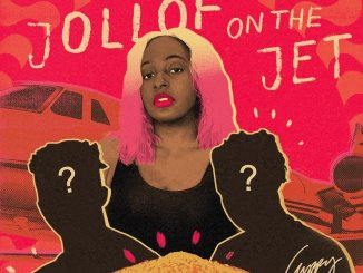 DJ Cuppy Ft Rema & Omah Lay Jollof on the Jet mp3 download