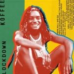 Koffee Lockdown mp3 download