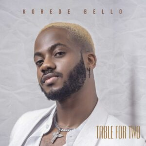 Korede Bello Sun Momi mp3 download