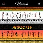 Niniola Addicted mp3 download