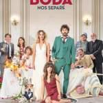 The Wedding Unplanner (2020) [Spanish]