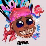 MP3: Rema – Woman