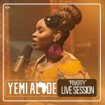 MP3: Yemi Alade – Poverty