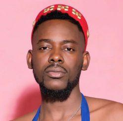 """Adekunle Gold Announces The Release Date For His Third Studio Album """"Afro Pop"""""""