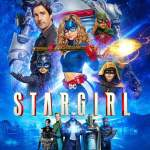 DOWNLOAD: Stargirl Season 1 Episode 8