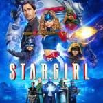 Stargirl Season 1 Episode 8