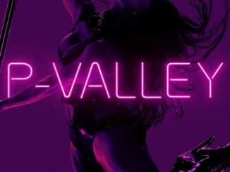 P-Valley (2020) Season 1 Episode 1