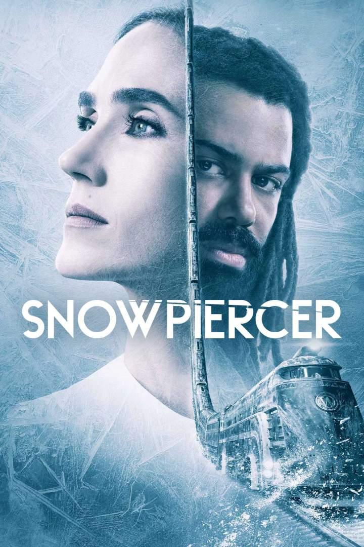 Snowpiercer Season 1 Episode 9