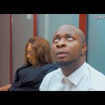 Comedy Video: Mc Lively – This Life No Balance
