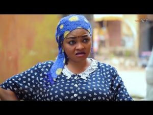 Ebudola – Latest Yoruba Movie 2020 Comedy