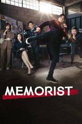 COMPLETE: Memorist Season 01 Episode 01 – 16 [Korean Series]