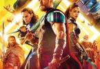 Thor Ragnarok (2017) mp4 download