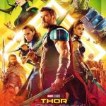 Movie: Thor Ragnarok (2017)