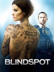 DOWNLOAD: Blindspot Season 5 Episode [03 – 06]