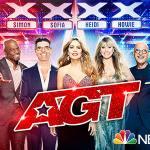 DOWNLOAD: Americas Got Talent Season 15 Episode 01 – 09 [2020 Edition]
