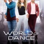 DOWNLOAD: World of Dance Season 04 Episode 01 – 09 [2020 Edition]