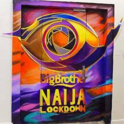 #BBNAIJA2020: Big Brother Naija Season 5: Meet The Housemates
