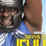 Survival Of Jelili – Yoruba Comedy Movie