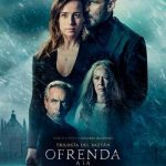 DOWNLOAD: Offering to the Storm (2020) – Spanish Movie