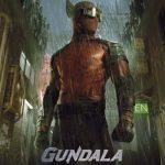 DOWNLOAD: Gundala (2019) – Indonesian Movie