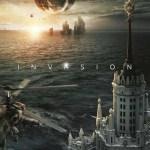 DOWNLOAD: Invasion (2020) – [Russian Movie]