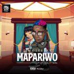 MP3: Zinoleesky – Mapariwo
