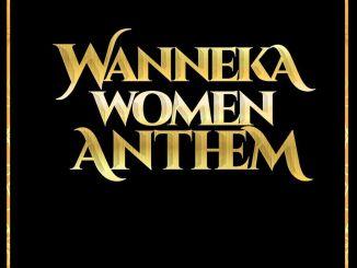 Teni Wanneka Women Anthem mp3 download