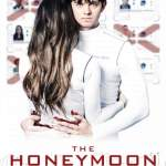 The Honeymoon Phase (2019) mp4 download