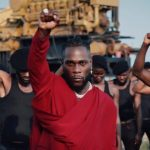 Burna Boy ft. Chris Martin – Monsters You Made mp4 download